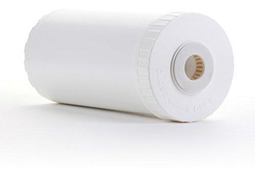 2 m, 127 x 53 mm, poliuretano, liso, resistente a los golpes AD367 Hexim Perfect AD367 Hexim Perfect Perfil de estuco color blanco