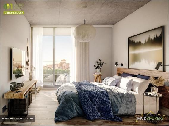 3 Dormitorios- Precio Promo!- Vivienda De Interés Social
