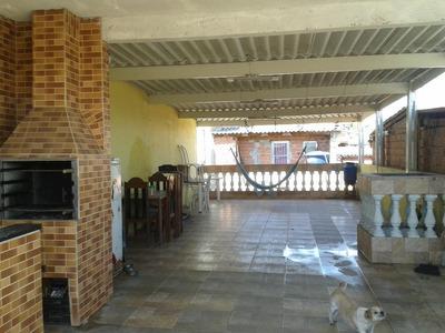 Sobrado Residencial À Venda, Conjunto Habitacional Recanto Dos Humildes, São Paulo. - So1189