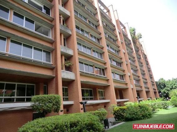 Apartamentos En Venta 19-10279 Adriana Di Prisco 04143391178