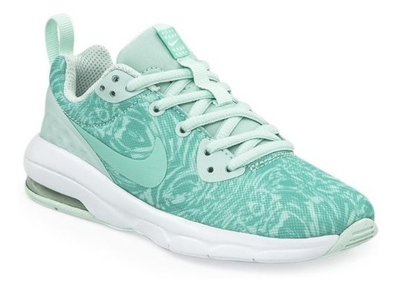 Nike Air Max Motion Lw Print Kids Sku 1ñ917665300 Depo8114