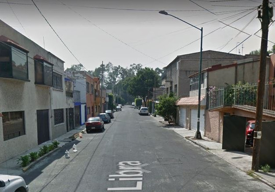 Casa En Prado Churubusco Mx20-ht1458
