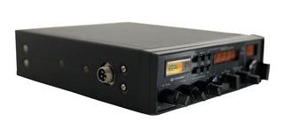 Rádio Amador Px Voyager Vr-9000