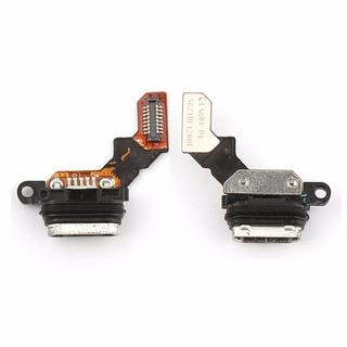 Flex Pin De Carga Sony Xperia M4 Aqua E2303 Original Full