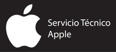 Servicio Tecnico Apple Macbook Iphone Notebook Smartphone
