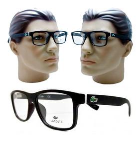 1427dd420 Estiloso Oculo Grau Masculino - Óculos com o Melhores Preços no ...