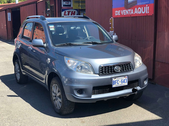 Daihatsu Bego 2014 Financiamiento Hasta Un 50%
