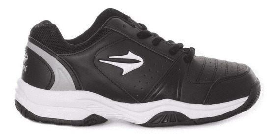 Zapatillas Rod Topper R Sport