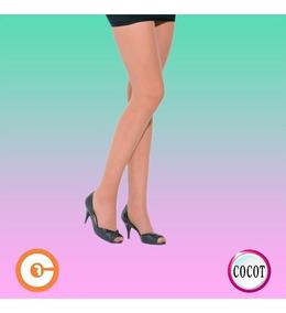 4003104fd Panty Can Can Negros - Medias y Panties en Mercado Libre Argentina