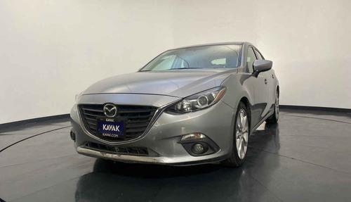 Imagen 1 de 15 de 22506 - Mazda  2016 Con Garantía At