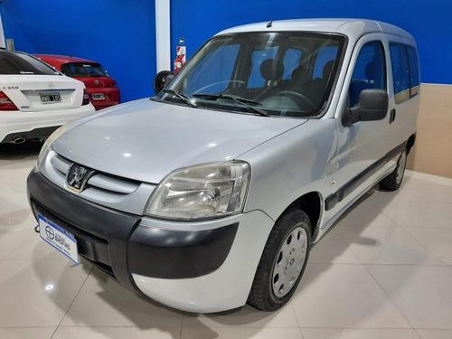 Peugeot Partner 1.4 Patagonica