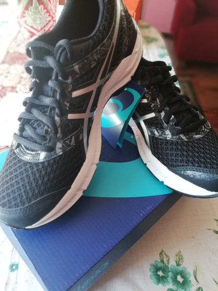Zapatillas Asics Modelo Gel Excite 4