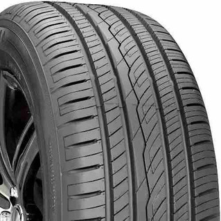 Avid Ascend Radial Tire De Yokohama235/60r16103h Sl