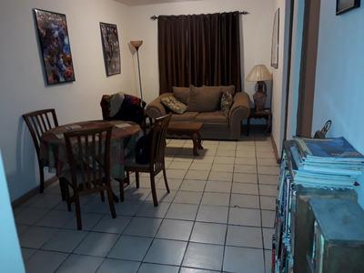 Departamento 2 Recamaras Condominios Santo Domingo