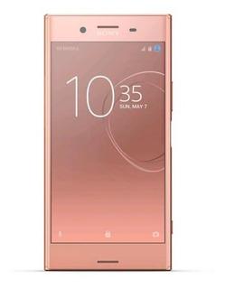 Sony Xperia Xz Premium 64gb 4gb Ram Cámara 19 Mp Ip68