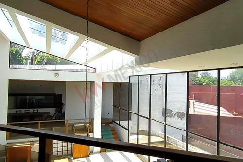 Oportunidad, Invierte Y Compra Tu Casa En Bosques De La Herradura, disfruta, Y Planea Tu Futuro.