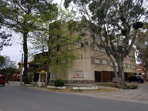 Departamento Tres Ambientes San Bernardo (codigo1268)