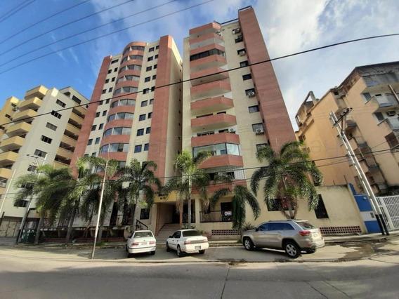 Venta De Apartamento, Urb. Prebo L, 20-7987, Opm