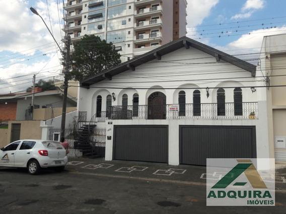 Comercial Casa - 4506-l