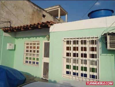 Casas En Venta 04243735872