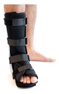 Bota Walker Ortopedica Para Esguinces