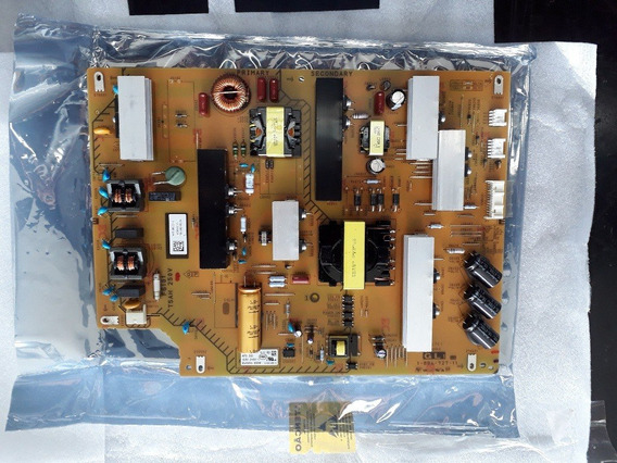 Placa Fonte Sony Xbr 65x855c Aps 382 (ch)