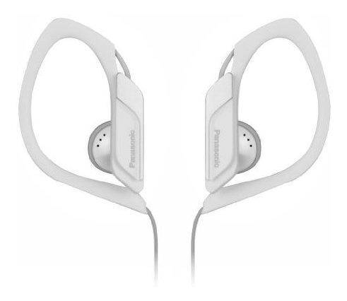 Imagen 1 de 5 de Panasonic Rp-hs16-k Dentro De Oido Auricular Audifonos Con B