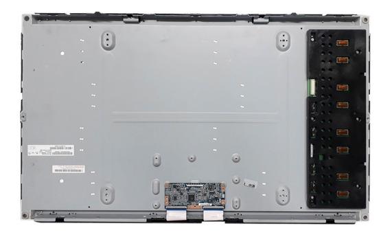 Display Pantalla Tv T315hw02 V.0 Sanyo Lce32xf7 31.5 Lcd Lg