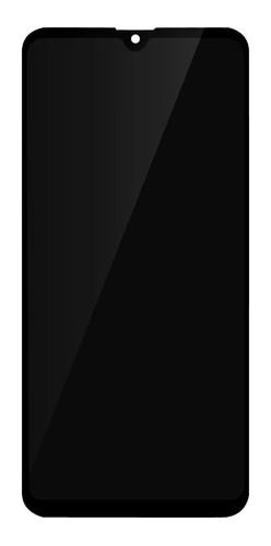 Modulo A20 Samsung A205 Pantalla Display Original Tactil