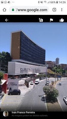 Sala Consultório Médico Montada 180.000,00