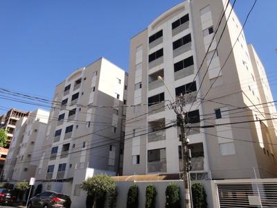 - Higienópolis - Ótimo Apartamento Semi Novo, Com Excelente - 1033-1-765144