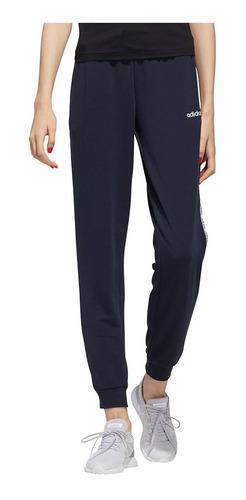 Pantalon adidas Core Farm Rio 0451 Mark