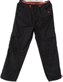 39c486500 Pantalon De Cargo Deportivo Puma Talla 32x32 Nuevo