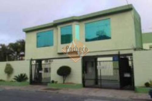 Imagem 1 de 13 de Apartamento Em Itaquera, 58 M², 03 Dormitórios, 01 Vaga, R$ 190.000,00 - 2456
