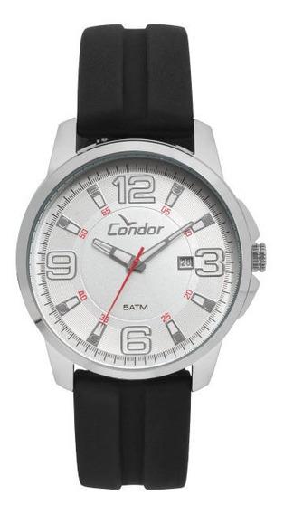 Relógio Condor Masculino Co2115kti2k