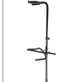 Stand Atril Soporte Base Soundking Para Guitarra Bajo Dg016