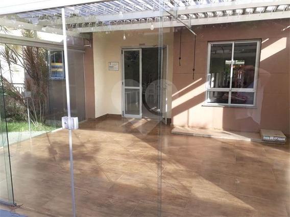 Apartamento-são Paulo-vila Prudente | Ref.: 170-im493157 - 170-im493157