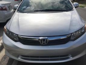 Honda Civic Civi