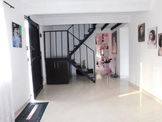 Venta Casa Alta Carola, Manizales