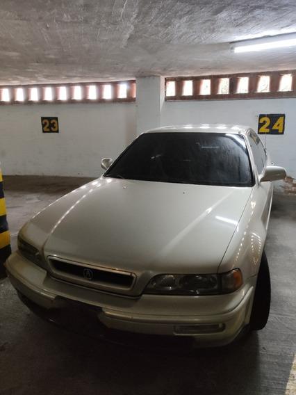 Honda Acura Legend 1994