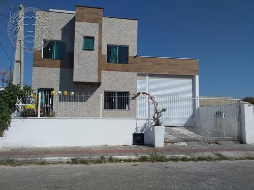 Imagem 1 de 15 de Casa - Campeche - Ref: 1457 - V-1494