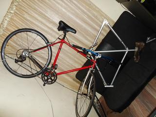 Bicicleta De Ruta Clasica Nervex Se Venden A 1400000