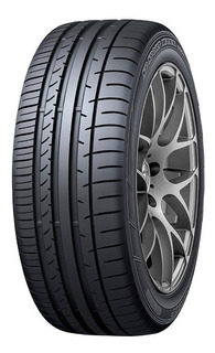 Neumatico Dunlop Sp Maxx 050+ 275 40 R20 106y Bmw X6 Porsche