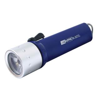 Lanterna Zutto Para Mergulho - Nautika