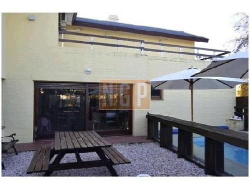 Casa En Pinares -ref:22760