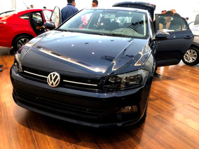 Volkswagen Virtus Comfortline 0km Autos Y Camionetas Vw 24