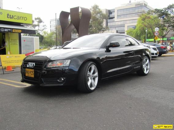 Audi A5 Mt 3000