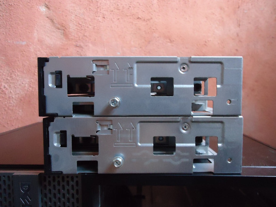 2 Leitor De Cartâo E Dvd Dell Optiplex 790
