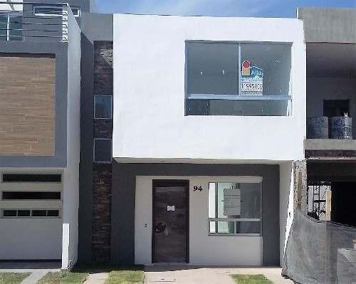 Casa En Condominio En Venta En San Agustin, Tlajomulco De Zúñiga, Jalisco