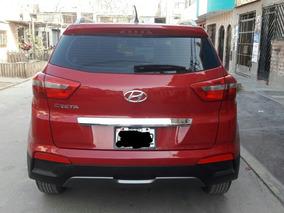 Hyundai Otros Modelos Staill Full Equipo